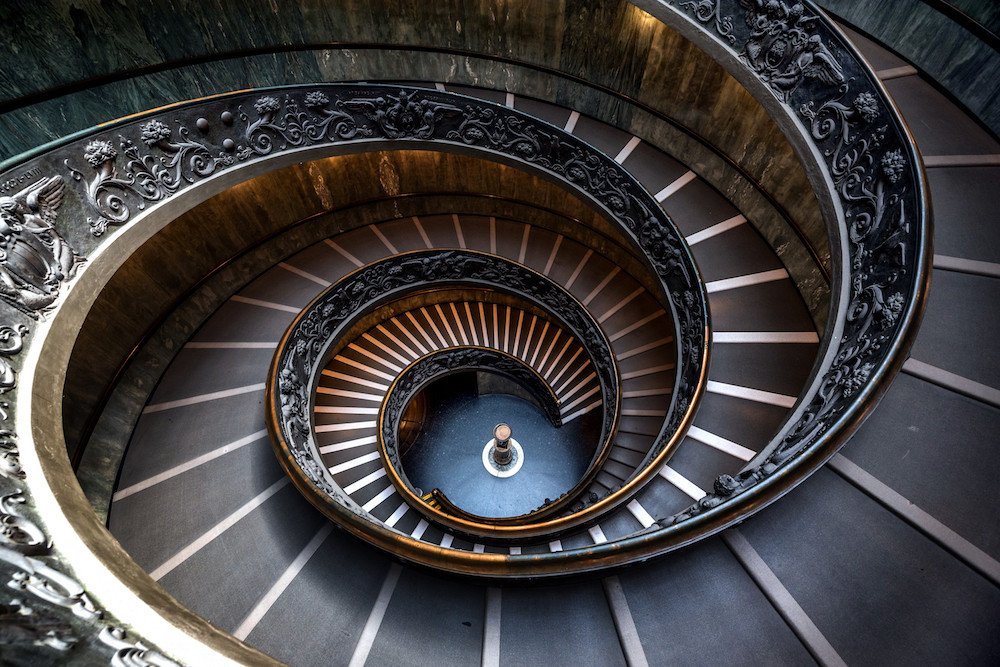 TREASURE HUNT AT VATICAN MUSEUM.jpg