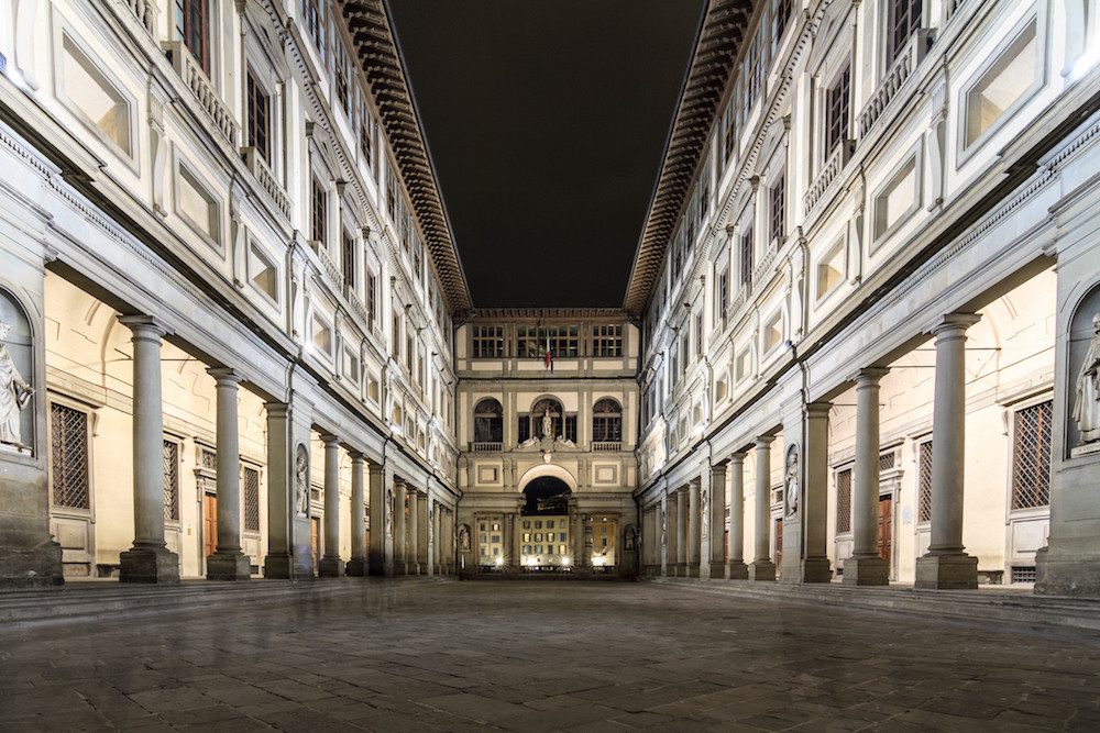 THE UFFIZI BY NIGHT.jpg