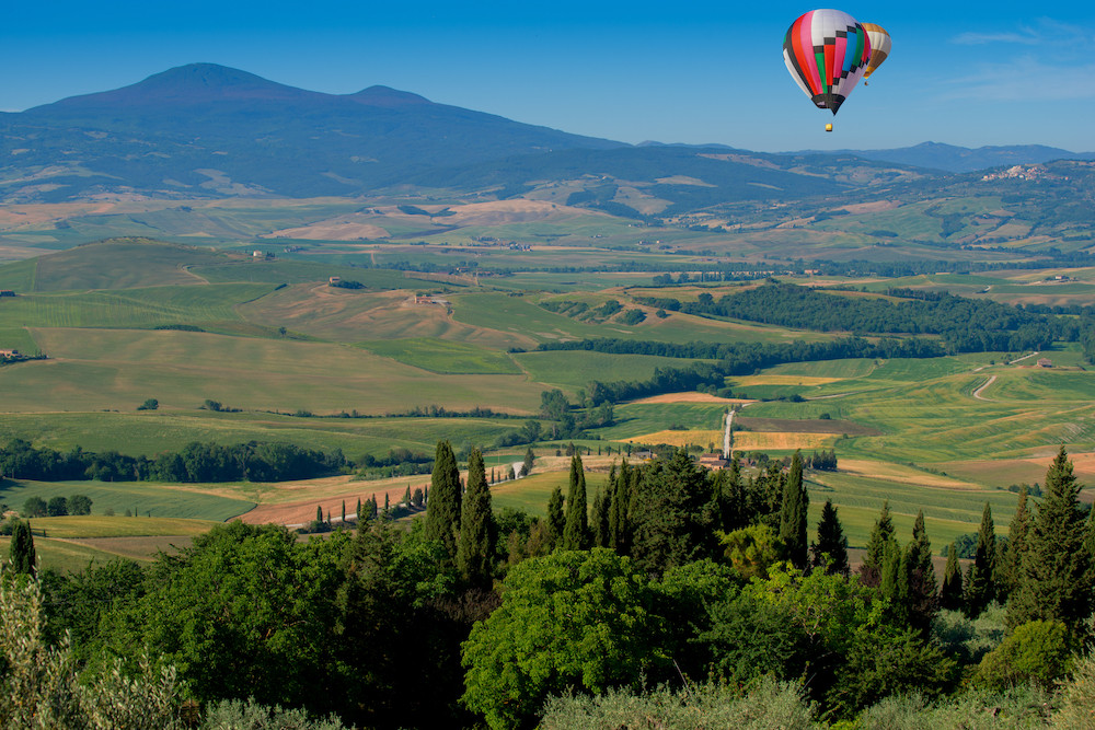 TUSCANY FROM THE SKY.jpg