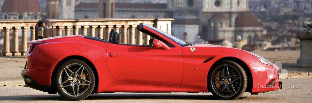 TUSCAN HILLS FERRARI EXPERIENCE banner.png