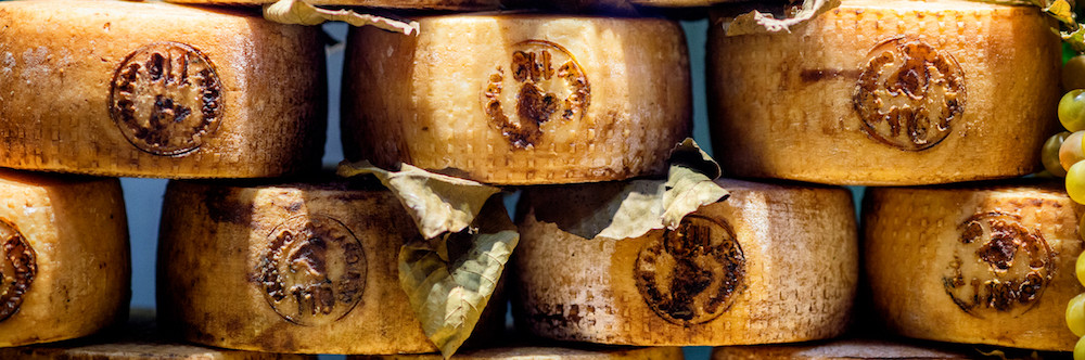 DISCOVER THE VALDORCIA AREA WITH VISIT TO A CHEESE FARM banner.jpg