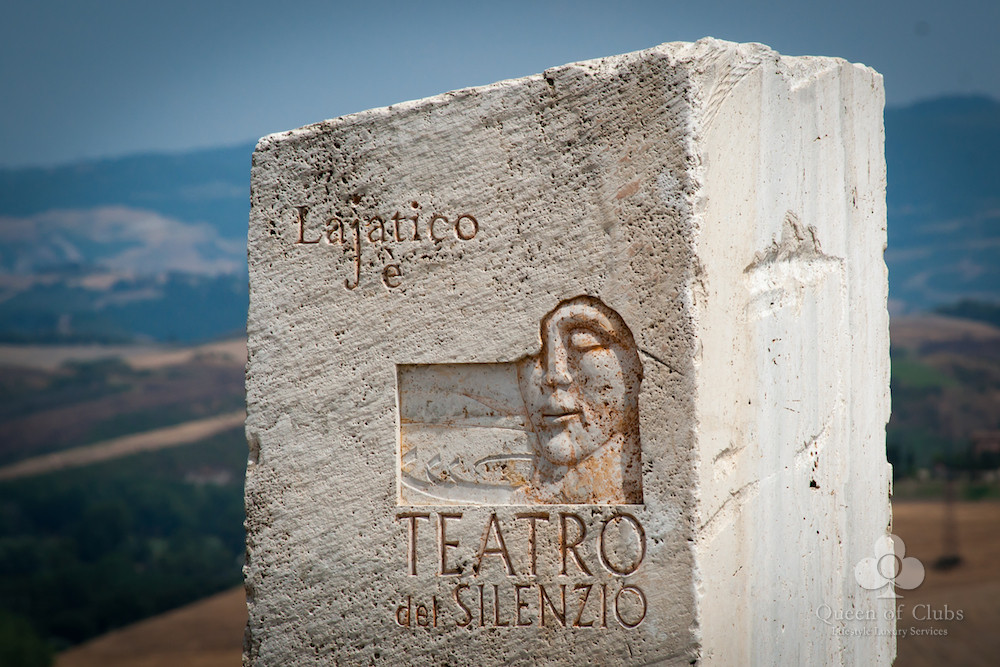 TEATRO DEL SILENZIO CONCERT DAY TOUR PACKAGE.jpg
