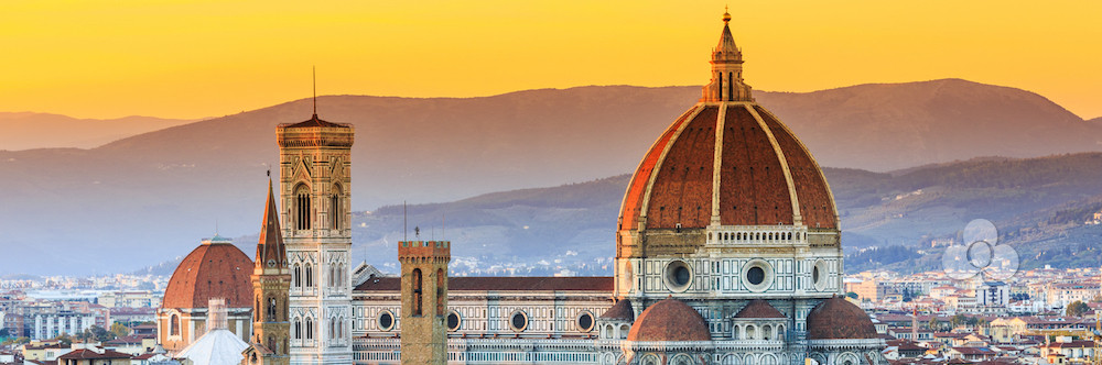 EXCLUSIVE AFTER HOURS VISIT OF THE FLORENCE CATHEDRAL banner.jpg