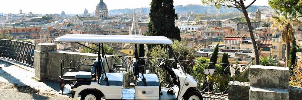 ROME ORIENTATION GOLF CART TOUR. FOTOR.BANNER.jpg