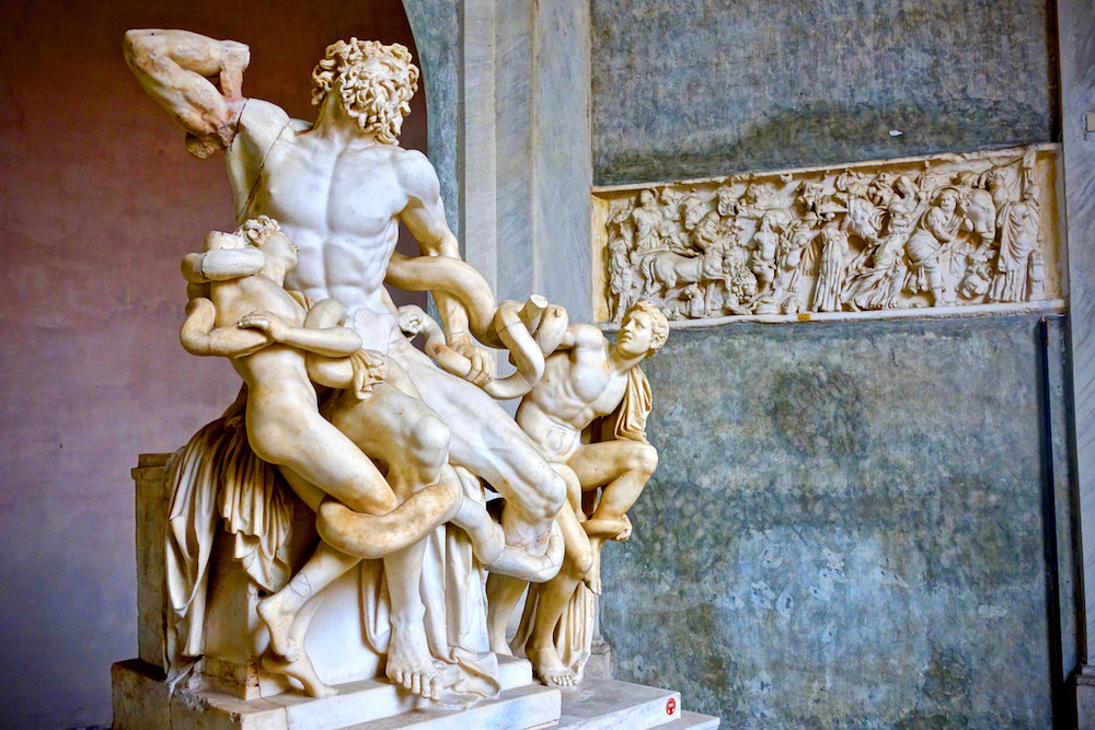 HIDDEN MUSEUM TOUR VATICAN MUSEUM, NICCOLINE CHAPEL AND BRAMANTE STAIRCASE.jpg