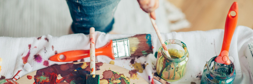 FRESCO PAINTING WORKSHOP FOR YOUR KIDS banner.jpg