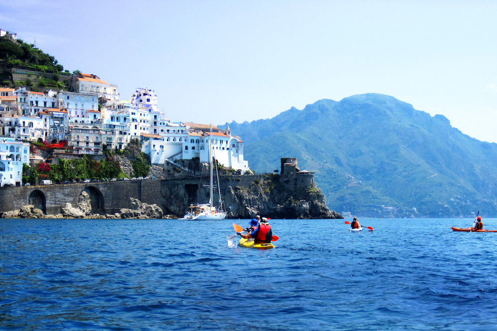 KAYAK EXPERIENCE IN THE AMALFI COAST O copy 2.jpg