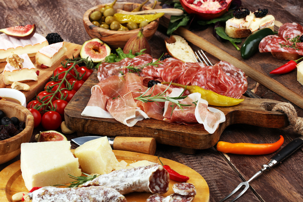 FOOD TOURS IN MILAN.jpg