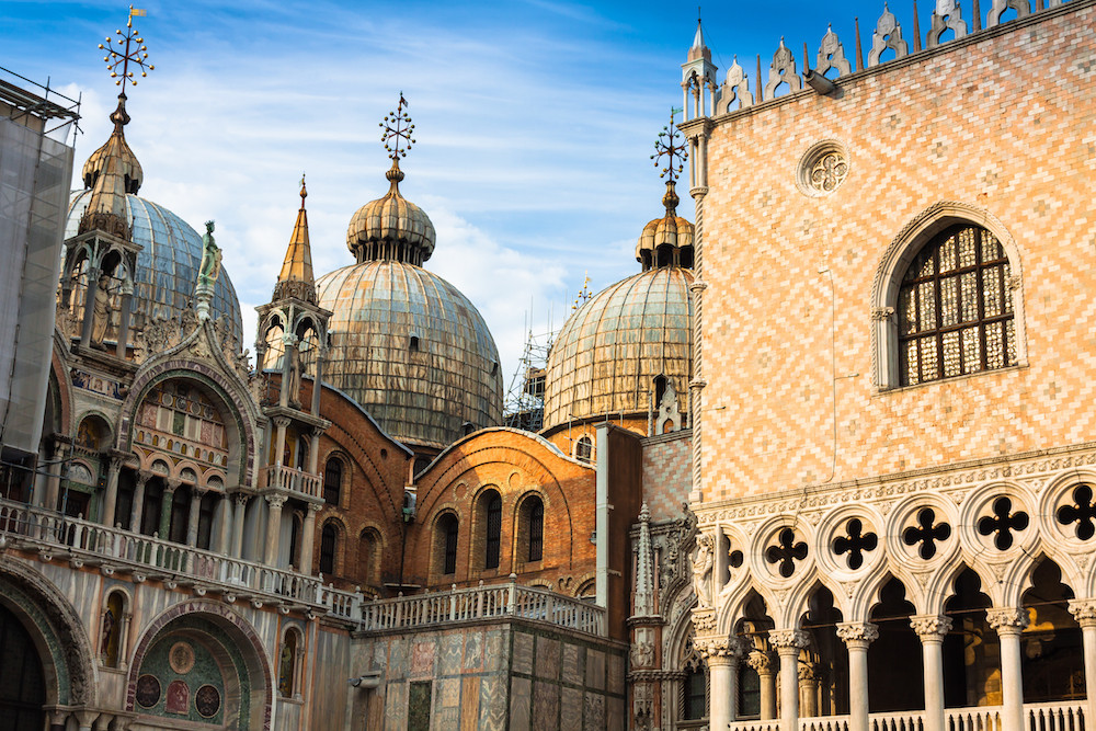 VENICE ORIENTATION TOUR ST MARKS BASILICA BEHIND THE SCENE SECRET ITINERARIES OF THE DOGE PALACE AND RIALTO AREA.jpg