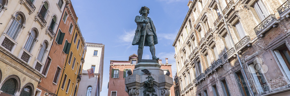 VENICE AND THE THEATRE CITY WALK AND VISIT TO THE HISTORIC HOME OF CARLO GOLDONI copy.jpg