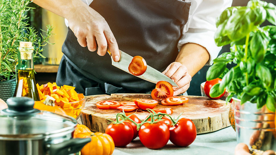 PRIVATE-CHEF-UK,-FRANCE,-ITALY.jpg