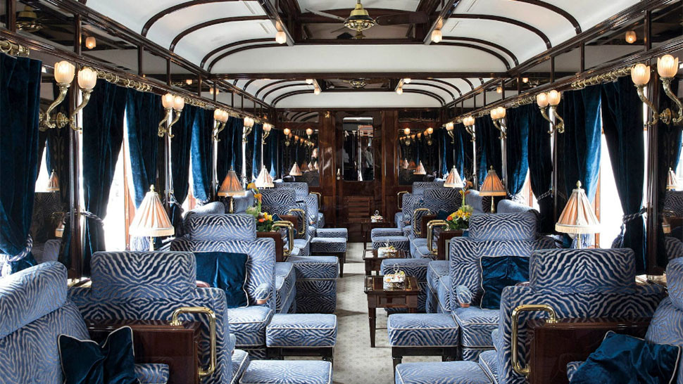 BELMOND-TRAINS.jpg