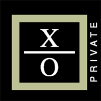xo-private-partner.png
